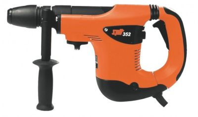 Perforateur SDS Max 352