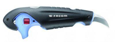 Pince à dénuder Facom dégaineur multi-fonctions