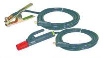 Pinces porte-électrodes - kit accessoires arc