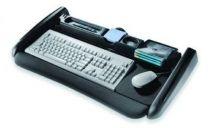 Plateau de luxe pour clavier