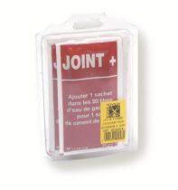 Platoir et nécessaire à jointer adjuvant Joint +