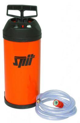Pompe à eau pour SD 60