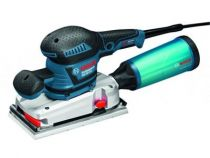 Ponceuse vibrante GSS 280 AVE
