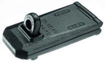 Porte - cadenas Granit 130/180