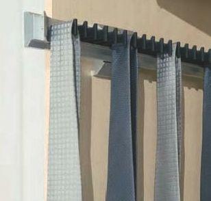 Porte-cravates