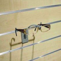 Porte-lunettes
