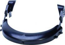 Porte-visière pour casque Baseball Diamond V