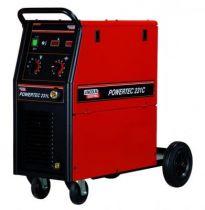 Poste Mig Mag Lincoln Electric powertec 231C