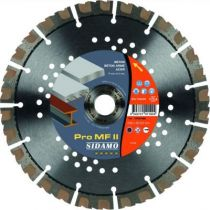 Pro MF II - série Pro
