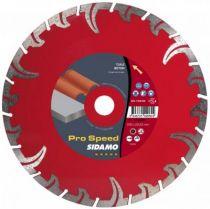 Pro Speed - série Pro