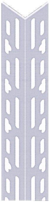 Profil cornière