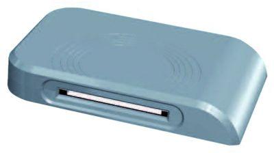 Programmateur USB - HF pour contrôle d\'accès Intratone
