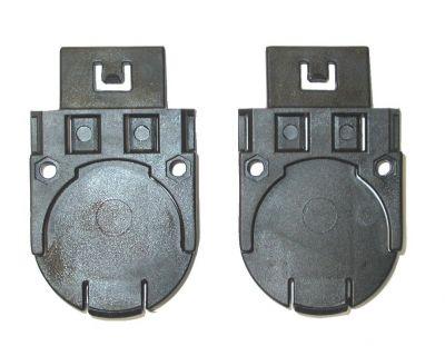 Protection auditive adaptateur pour casque Iris 2