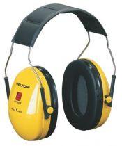 Protection auditive optim I