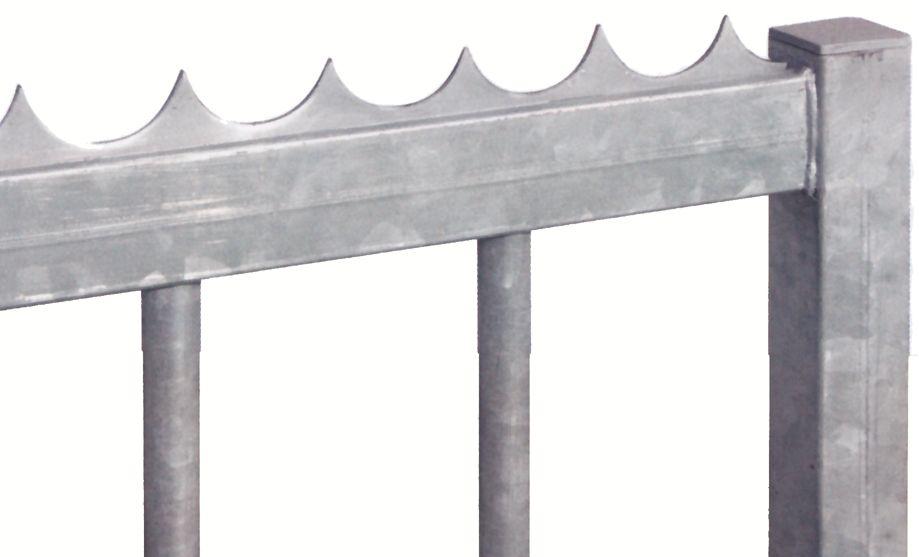 protection lisse d fensive. Black Bedroom Furniture Sets. Home Design Ideas