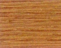 PVC - rouleau de 75 m x 23 mm - épaisseur 2 mm
