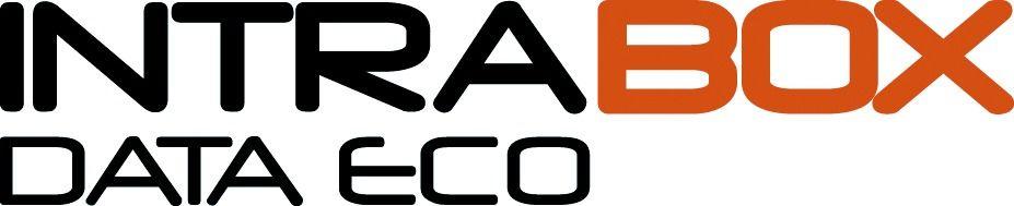Récepteur GSM - Intrabox data HF Eco