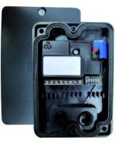 Récepteur HF étanche pour contrôle d\'accès Intratone