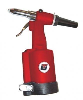 Riveteuses hydro-pneumatique - UT 40 PPAX