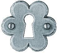 Rosace ø 40 mm