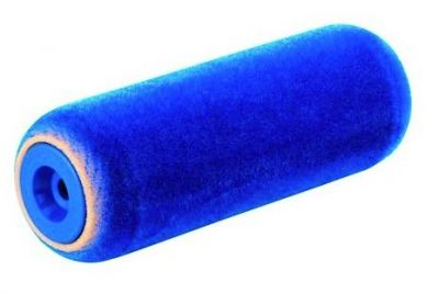 Rouleau mousse polyamide - Aquanet