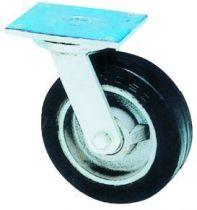 Roulette de manutention roue élatosfort - Hercule