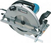 Scie circulaire 5103 R - hauteur de coupe à 90° - 100 mm - 2100 Watts