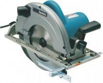 Scie circulaire 5903 RK - hauteur de coupe à 90° - 85 mm - 2000 Watts