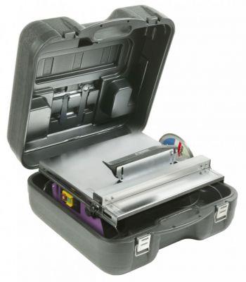 Scies matériaux diaminibox 180/200