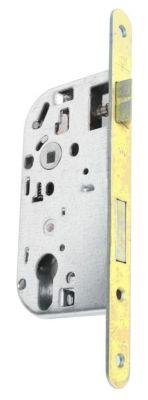 Série 800 Bricard NF EN 12 209