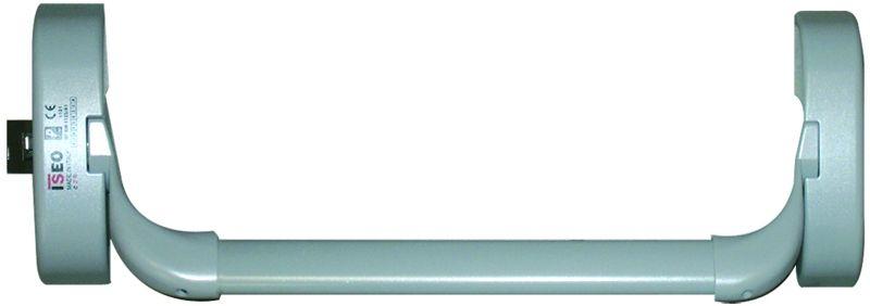 Série Idea Barre nF EN 1125 coupe - feu