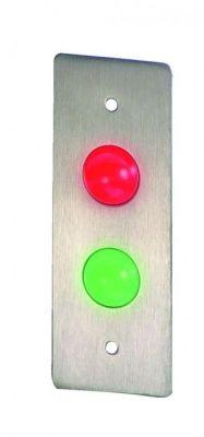 Signalisation lumineuse TLM - 100