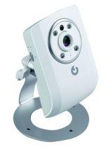 Solution domotique caméra VI 0110