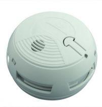 Solution domotique détecteur de fumée DAAF