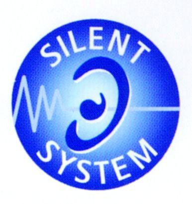 Sortie totale 35 kg - montage équerre avec Silent System