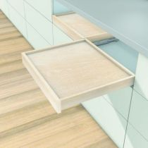 Coulisse Blum MOVENTO - BLUMOTION