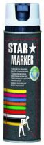 Star Marker - Ampere System - aérosol peinture de marquage 650 ml brut/500 ml net