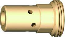 Torche Abimig 555D Grip et pièces d'usure