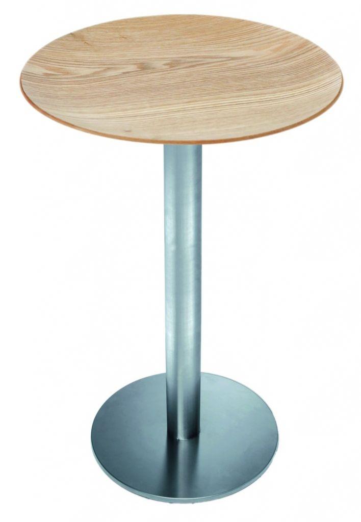 table mange debout 80 mm. Black Bedroom Furniture Sets. Home Design Ideas
