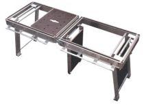 Table multi-usages Tabl\'Atou
