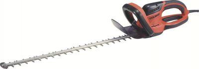 Taille-haie électrique HT 5510