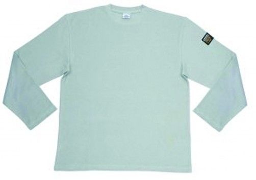 Tee-shirt Coolmax manches longues