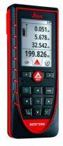 Télémètre laser disto D510