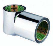 Thermofilm 875 complexe alumisé - rouleau de 50 m
