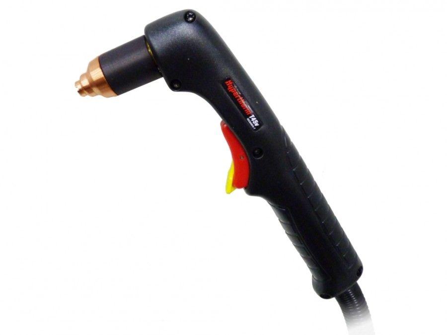 Torche T45V