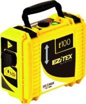 Transmetteur de signal EZiTEX T100