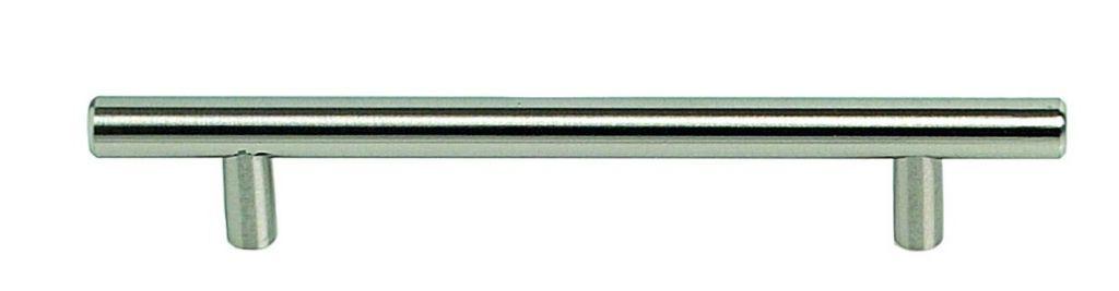 Tube acier inox - ø 12 mm - hauteur 32 mm