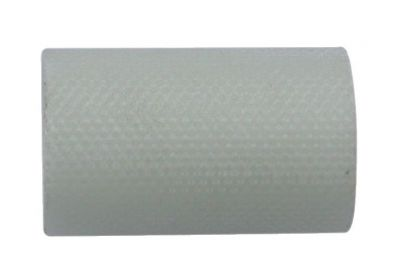 Tube anti-projection pour PSF 250 et PSF 315