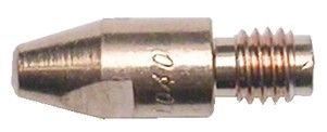 Tube-contact M8 pour TR 241 et TR 341