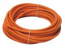 Tuyaux tuyau butane/propane HP NF** - couronne de 20 ml